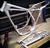 MIT Powder Coatings - Bengal Silver PESGY-430-SG7 - Photo submitted by Rager's Edge Powder Coating