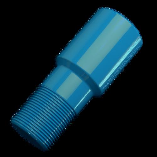 MIT Powder Coatings - Cobalt Blue PESBL-401-G9