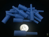 "MIT Masking Supplies - High Temp Silicone Pull Plugs .472"" x 1.0"" (250 pc.)"