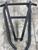 MIT Powder Coatings - Flat Matte Black PESB-600-M0 - Photo Submitted by Panda's Powder Coating