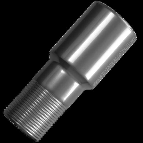 MIT Powder Coatings - Bright Chrome URESP-401-G9