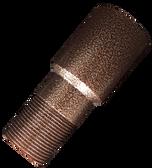MIT Powder Coatings - Copper Vein PESSP-460-SG7