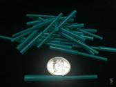 "MIT Masking Supplies -  High Temp Silicone Pull Plugs .190""x.1.250"" (1000 pc.)"