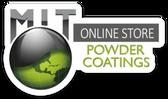 MIT- Logo Sticker (MIT-STKR-1)