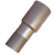 MIT - SD Platinum Shimmer PESSP-431-G9
