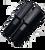 MIT - Glass Clear PESC-430-G9 (2lbs)
