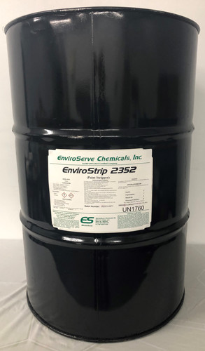 EnviroServe - EnviroStrip 2352 Paint Stripper ES 2352