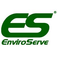 EnviroServe Non-Methylene Chloride Powder Coating Stripper