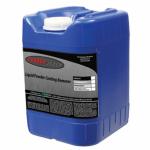 Powder Strip - Non-Methylene Chloride, E-Coat and Powder Coating Stripper