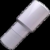 MIT Powder Coatings - Sky White PESW-500-G9