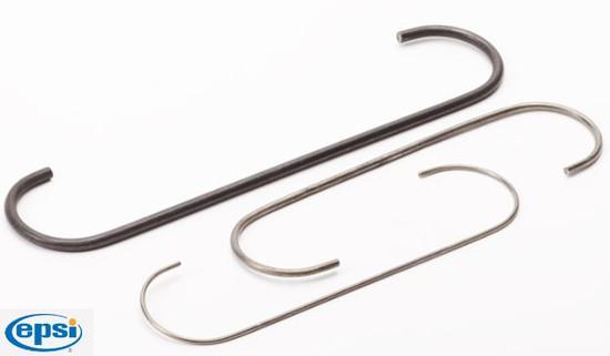 EPSI - HC Series - C-Hooks