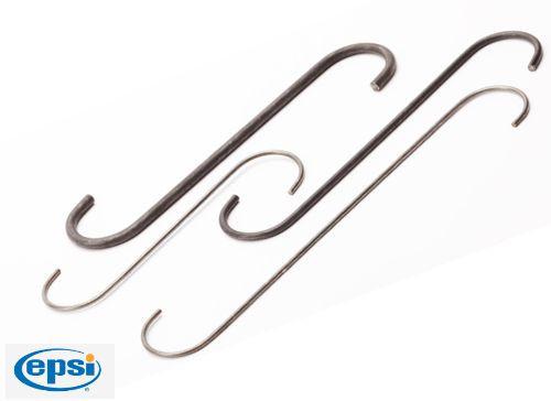 EPSI - HS Series - S-Hooks