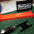 MIT Powder Coatings - Super Gloss Black PESB-403-G9 & Neon Orange PESO-671-SG6 - Photo Submitted by Taylors Powder Coating