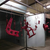 MIT Powder Coatings - Candy Red PESR-680-SG6 - Photo Submitted by Short Iron Fabrication