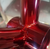 MIT Powder Coatings - Candy Red PESR-680-SG6 - Photo Submitted by Exit 12 Connection