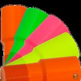 MIT- Pick 3 Neon Powder Coating Pack MIT-NSP-03