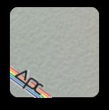 APC - White Texture T1-WH13-T (55 LB. BOX)