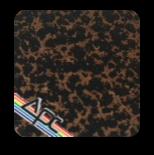 APC - Copper Vein - T3-CO1