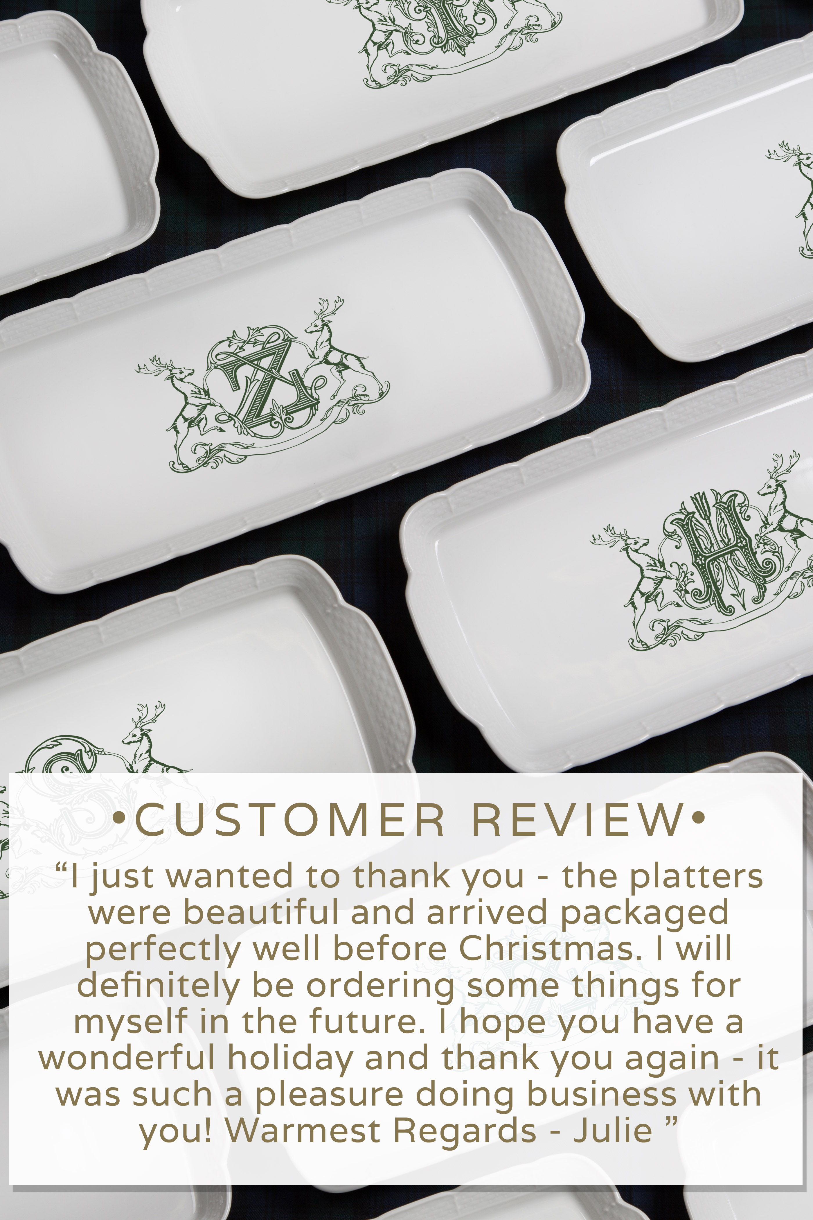 holiday-customer.jpg