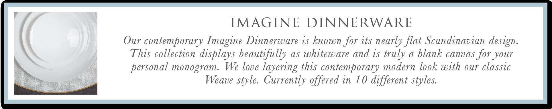 imagine-web-banner.png