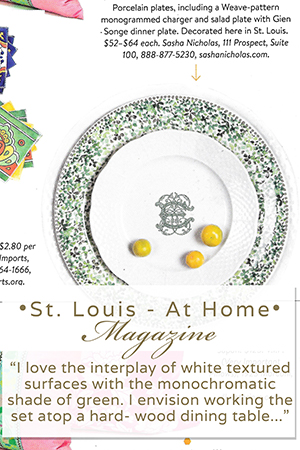 stl-at-home-2800x4200-pinterest-template.jpg