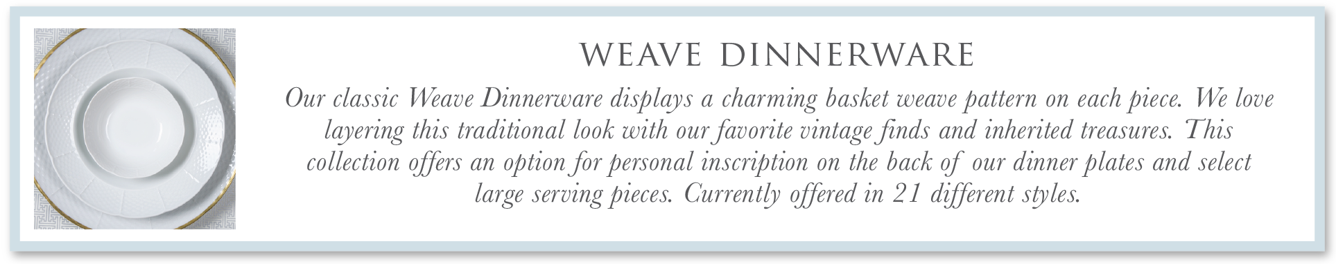 weave-web-banner.png