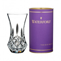 Waterford Giftology | Beautiful crystal to adorn your tablescapes & add to your Sasha Nicholas wedding registry.
