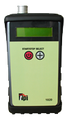1020 IAQ Particle Counter