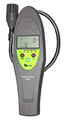 775 Ambient CO and Gas Leak Detector