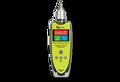 9070 Smart Vibration Meter