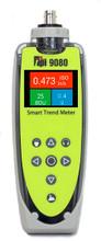 9080 Vibration Analyzer