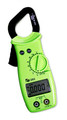 265 Digital Clamp Tester