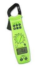 270 Digital Clamp Tester