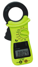 291 Digital Clamp Tester