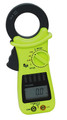 296 Digital Clamp Tester