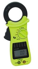 296 Digital Clamp Tester