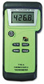 343C2 Temperature Tester