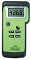 343C3 Temperature Tester