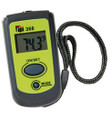 368 Infrared Thermometer