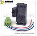 Omni-Power General Universal Map Sensor