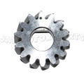 Mitsubishi 6 bolt oil pump Driven Gear