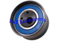 Mitsubishi TimingTensioner Pulley