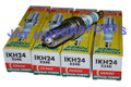 IKH24 Denso Iridium Power Spark Plug