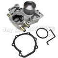 02-12 WRX & STI Gates Water Pump