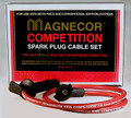 Magnecor Wires