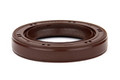Subaru OEM Crankshaft Front Seal