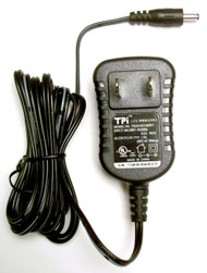 A/C Charger for ZOpid Hands-Free Car-Kit HC-ZB323V