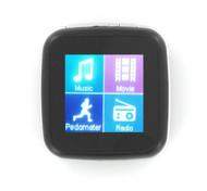 ZOpid zClipOn-Touch