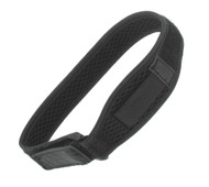 ZOpid HA-ZAB15 Armband for use w/ zClipOn-Touch and zClipOn-Sports MP3 Players
