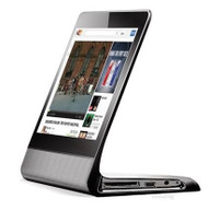 7 inch Display Android OS Tablet and WiFi Digital Frame with 4GB Memory